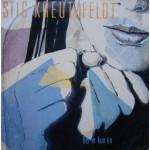 Stig Kreutzfeldt: Der Er Kun Én – 1987 – DENMARK.