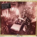 The Original Phil Spector Album: A Special Xmas Gift  From Schiller & Co.– 1987.