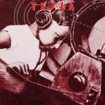 Tesla: The Great Radio Controversy – 1989 – GERMANY.
