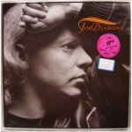 Jim Diamond: S/T – 1988 – GERMANY.