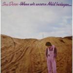 Ina Deter: Wenn Wir Unsern Neid Besiegen – 1979 – HOLLAND.