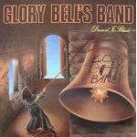 Glory Bell´s Band: Dressed In Black – 1982 – SWEDEN.
