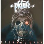 """Picture: """"Eternal Dark"""" – 1983 – HOLLAND."""