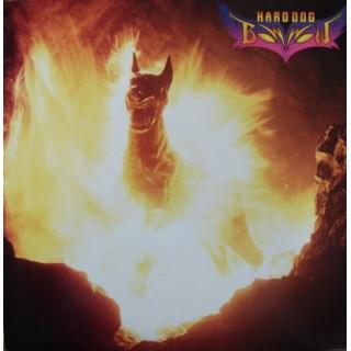 Bow Wow: Hard Dog – 1983 – HOLLAND.