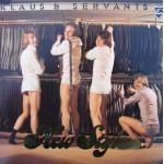 Klaus & Servants: New Style – 1978 – NORGE.
