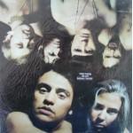 Salloom-Sinclair & The Mother Bear: S/T – 1968 – USA.