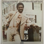Wilson Pickett: Don´t Knock My Love – 1971 – USA.