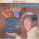 Bobby Darin: In a Broadway Bag – 1966 – USA.