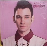Robert Gordon with Link Wray: S/T – 1977 – USA.