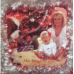 Kikki Danielsson: Min Barndoms Jular – 1987 – SWEDEN.