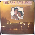 The Far Pavilions – 1983/84 – ENGLAND.