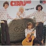 Clear Sound(GASOLIN): Lige I Øret – 1974 – DENMARK.