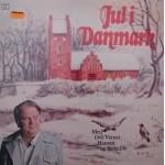 Ove Verner Hansen og Bette Do: Jul i Danmark – DANMARK.