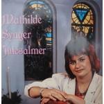 Mathilde: Synger Julesalmer – 1984 – HOLLAND/2.