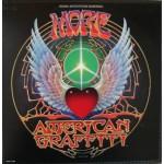 More American Graffiti – 2LP – 1979 – USA.