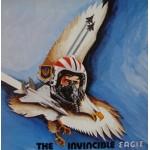 The Invincible Eagle – 1977 – USA.