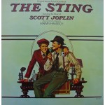 The Sting – 1974 – NORSK.