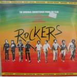 Rockers – 1979 – SCANDINAVIA.