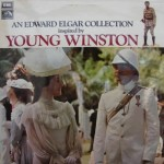 Young Winston – 1972 – UK.