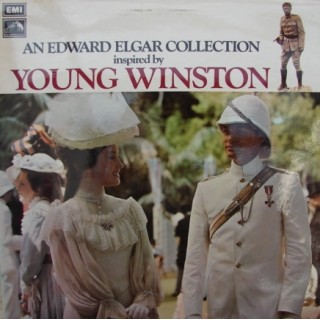 Young Winston – 1972 – UK.