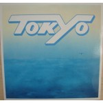 Tokyo: S/T – 1981 – GERMANY.