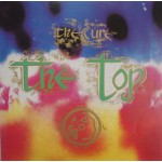 The Cure: The Top – 1987 – BRASIL.