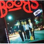 Boobs: Alt Er Tilladt Når Blot Det Kilder – 1986.