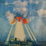 JTB: S/T – 1979 – SCANDINAVIA.