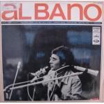 Al Bano: S/T – 1967 – FRANCE.