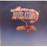 Revelation: Book Of Revelation – 1979 – UK.