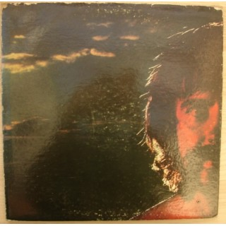 Arthur Gee: S/T – 1971 – USA.