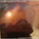 The Outskirts Of Infinity: Incident At Pilatus – 2LP – 1994 – UK.