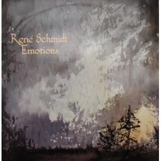 René Schmidt: Emotions – 1987 – E.E.C.