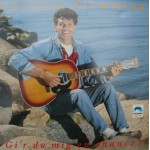 Carsten Flemming: Gi´r Du Mig En Chance? – 1990 – DANMARK.