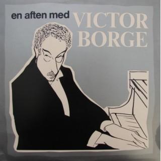 Victor Borge: En Aften Med – 1981 – DANMARK.