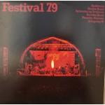 Diverse Kunstnere: Land og Folk Festival 79 – 1979 – DANMARK.