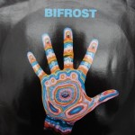 Bifrost: S/T – 1984 – GERMANY.