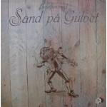 Sand På Gulvet: En Aften Med – 1978 – HOLLAND.