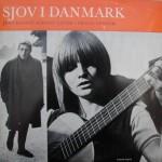 Trille og Jens August Schade: Sjov I Danmark – 1969 – DANMARK.