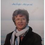 Arne Würgler: Med Egne Ord – 1980 – SWEDEN.