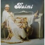 Daimi: Troldbiks Med Dobbelt Spejl – 1977 – DANMARK.