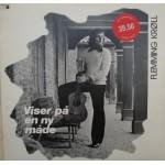 Flemming Krøll: Viser På En Ny Måde -1975 – DANMARK.