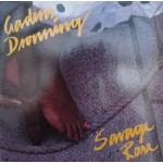 Savage Rose: Gadens Dronning – 1990 – DANMARK.