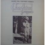 Charlatangruppen: Glimt Fra Verners Verden – 1977 – ENGLAND.