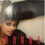 Donna Cadogan: Donna – 1986 – EEC.