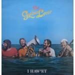 De Gyldne Løver: I Haw´et – 1980 – NORGE.