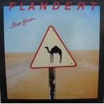 Flandert: Stue-Fluen – 1979 – NORGE.