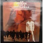 An Officer and A Gentleman – 1982 - ????.