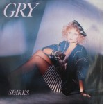 Gry: Sparks – 1986 – DANMARK.