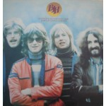 Barclay James Harvest: Everyone Is Everybody Else – 1974 – ENGLAND.